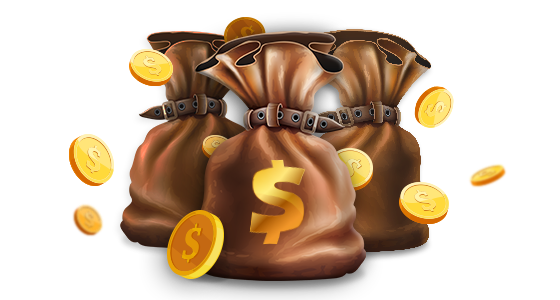 migliori Bonus Casino Italia